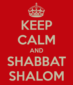 keep-calm-and-shabbat-shalom_SMALL