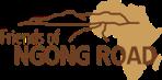 Ngong-Road-Logo