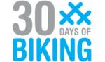30 Days #2