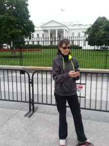 Facebook at White House_06.15