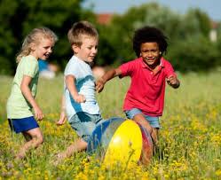 Blog_children playing