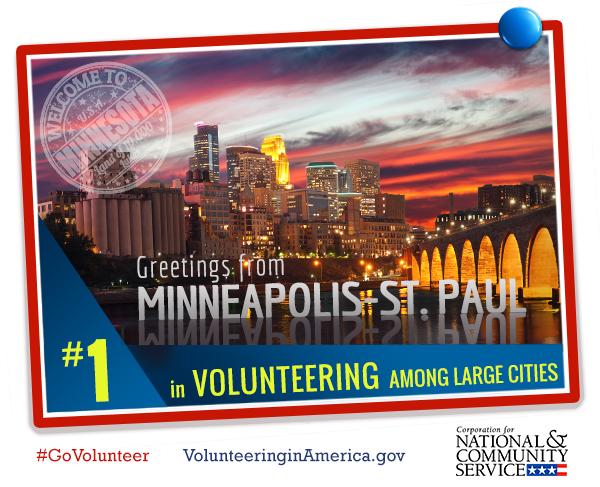 Blog_MSP volunteering